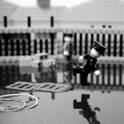 1674380391_4f758a03cf_b-1-250x250 Lego photography passando per Stimpson, Whyte e Vesa Lehtimäki