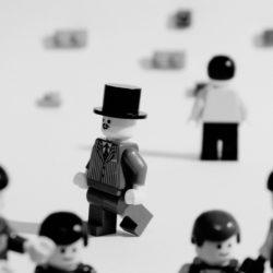 2082158368_c95ade9a7e_b-250x250 Lego photography passando per Stimpson, Whyte e Vesa Lehtimäki