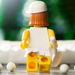 2460255572_12d0e93138_b-250x250 Lego photography passando per Stimpson, Whyte e Vesa Lehtimäki