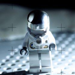 2482050441_2eca186381_b-250x250 Lego photography passando per Stimpson, Whyte e Vesa Lehtimäki