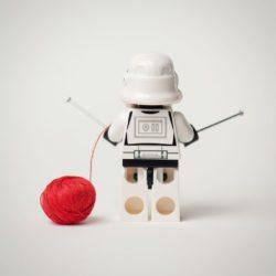3621360701_f372fbfd15_b-250x250 Lego photography passando per Stimpson, Whyte e Vesa Lehtimäki