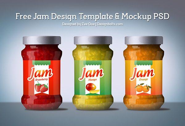 Free-Jam-Design-Template-Mockup-PSD-2