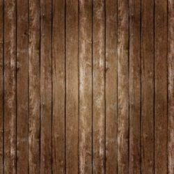 HQ-Wood-Texture