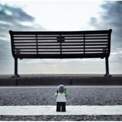 Schermata-2015-11-15-a-16.05.33-250x250 Lego photography passando per Stimpson, Whyte e Vesa Lehtimäki