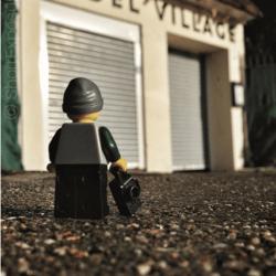 Schermata-2015-11-15-a-16.06.18-250x250 Lego photography passando per Stimpson, Whyte e Vesa Lehtimäki