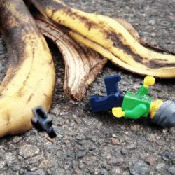 Schermata-2015-11-15-a-16.07.07-250x250 Lego photography passando per Stimpson, Whyte e Vesa Lehtimäki