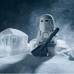 Schermata-2015-11-15-a-16.23.56-250x250 Lego photography passando per Stimpson, Whyte e Vesa Lehtimäki