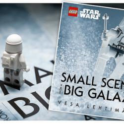 Schermata-2015-11-15-a-16.24.05-250x250 Lego photography passando per Stimpson, Whyte e Vesa Lehtimäki