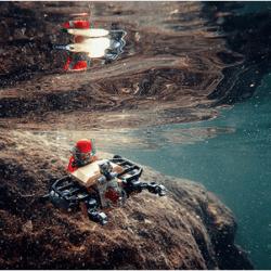 Schermata-2015-11-15-a-16.24.33-250x250 Lego photography passando per Stimpson, Whyte e Vesa Lehtimäki