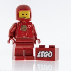 Schermata-2015-11-15-a-16.24.56-250x250 Lego photography passando per Stimpson, Whyte e Vesa Lehtimäki