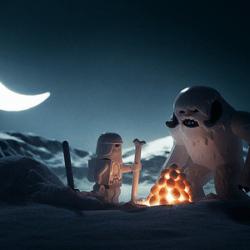 Schermata-2015-11-15-a-16.25.07-250x250 Lego photography passando per Stimpson, Whyte e Vesa Lehtimäki