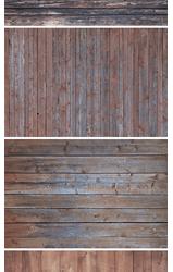Schermata 2015-11-22 a 16.25.52