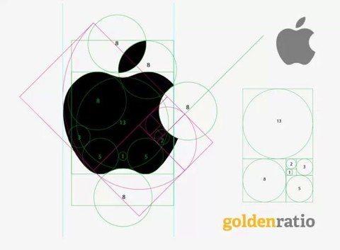 logo-apple-regola-aurea