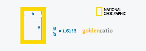 national_geographic_logo_golden_ratio1