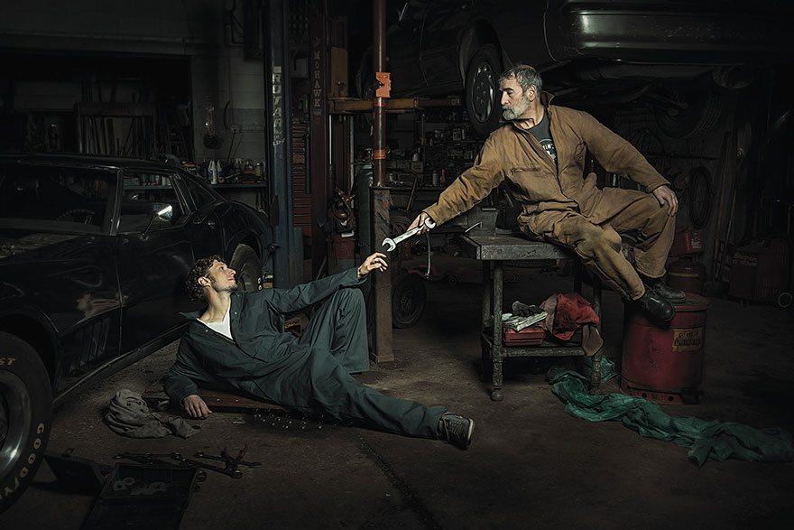 renaissance-mechanics-photo-portraits-freddy-fabris-4