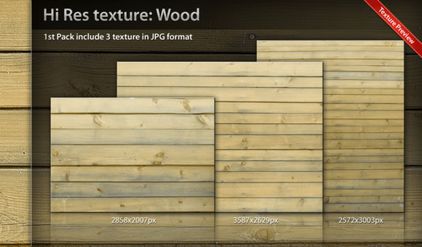 texture_wood_pack_01_by_ncrow