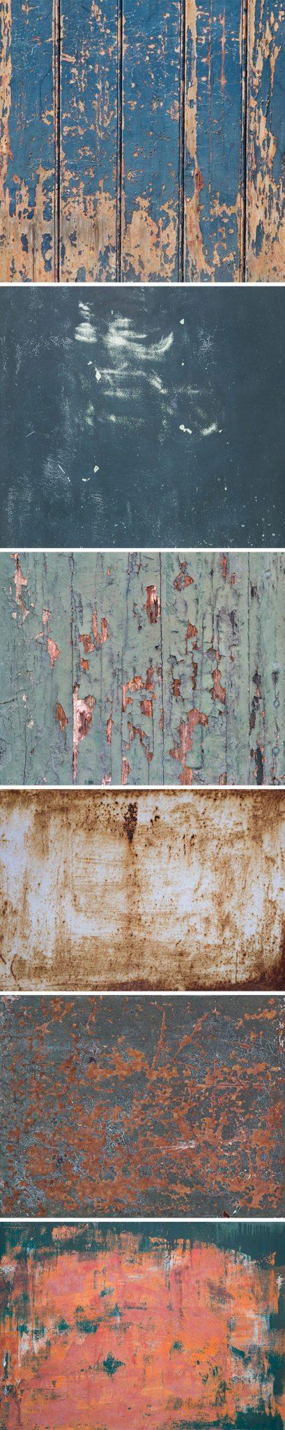6-Weathered-Textures-Vol2-600
