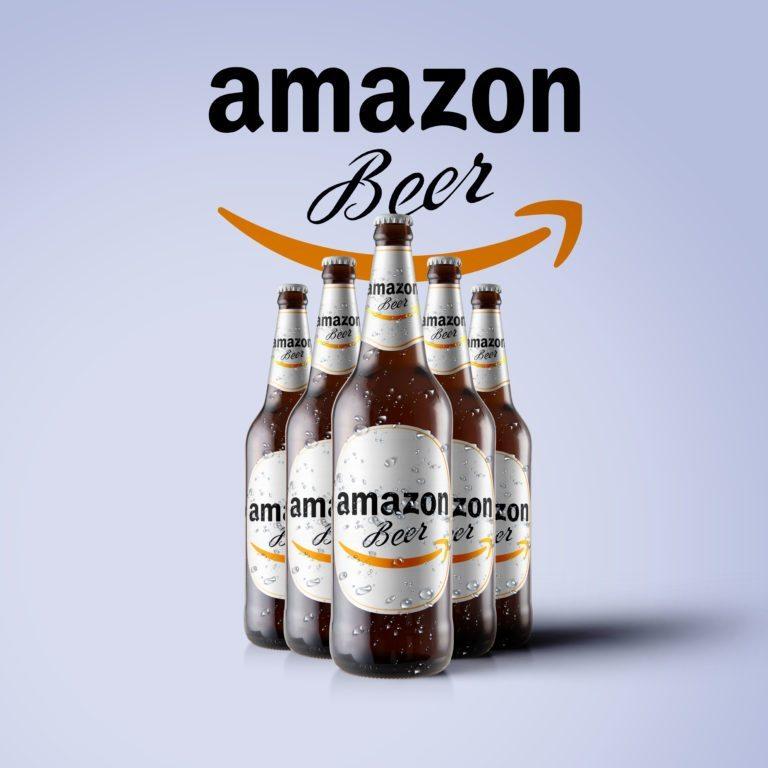 Social Beer