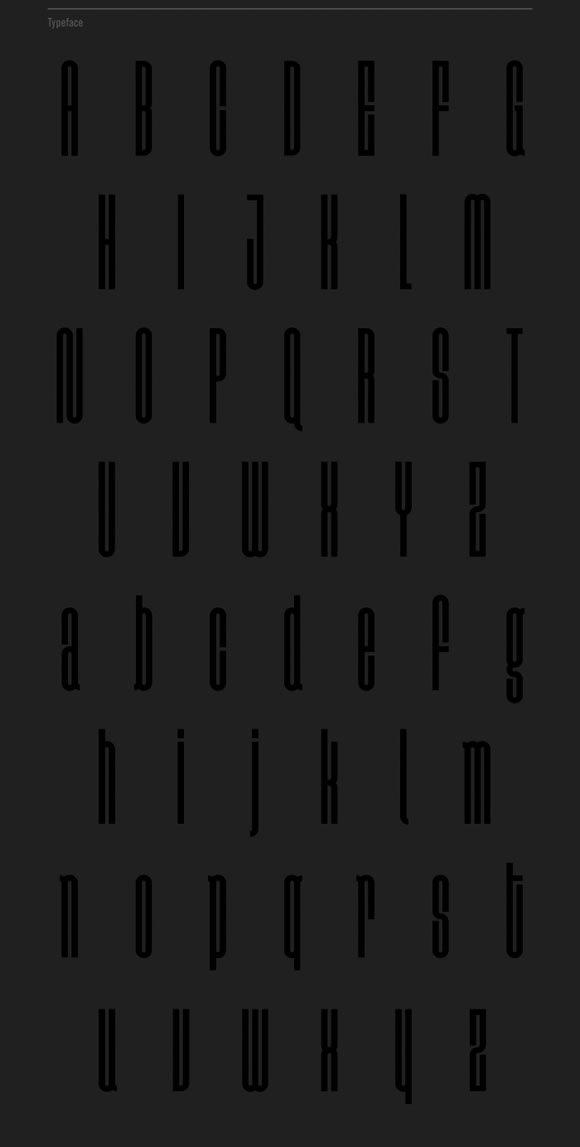 ffonts03a5 top 100 dei font gratuti del 2015 da avere assolutamente