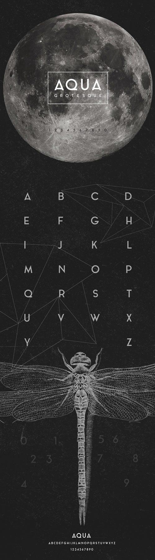 ffonts055 top 100 dei font gratuti del 2015 da avere assolutamente