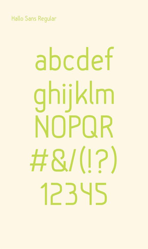 ffonts075 top 100 dei font gratuti del 2015 da avere assolutamente