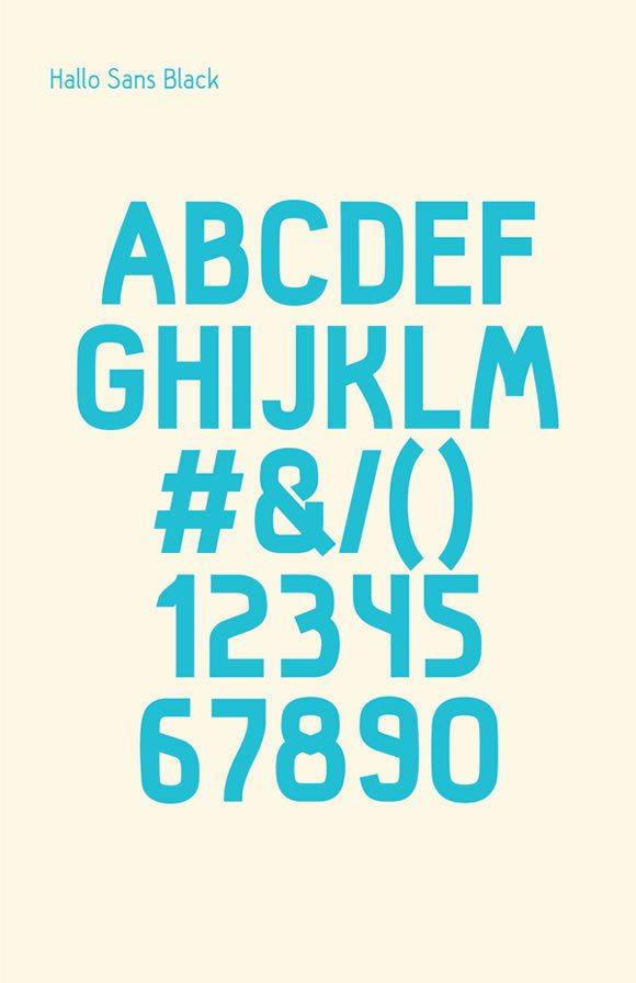 ffonts07a5 top 100 dei font gratuti del 2015 da avere assolutamente