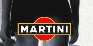 Cose c'è dietro lo spot del Martini Bianco degli anni '90?