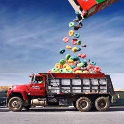 cereali-camion