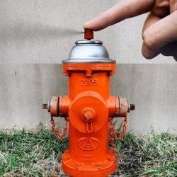 spray-idrante