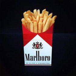 patatine-sigarette