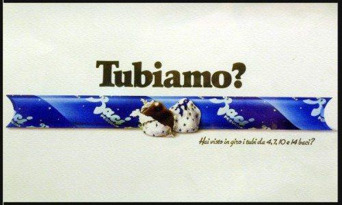 1985_Tubiamo-pag.pubblicitaria-e1454586551910