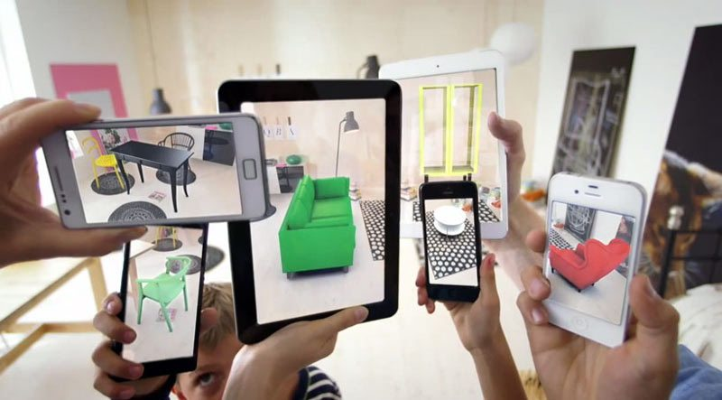 IKEA-augmented-reality-app-catalogue-01