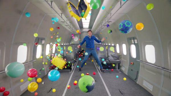 OKGo-balls