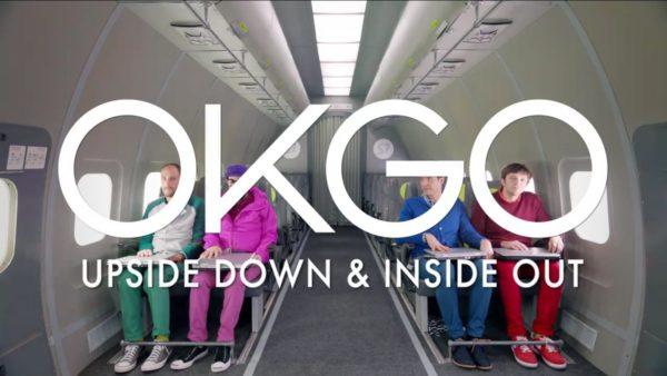 OKGo-title