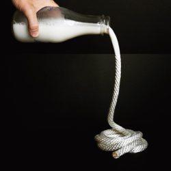 latte-corda