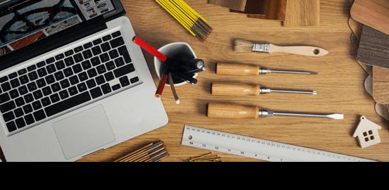 orderbox-hg-552-webdesigner-11-premium-int