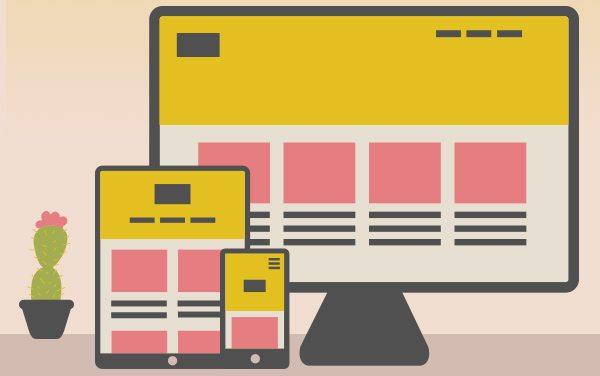 Adobe Revolution: arriva (anche) Muse CC