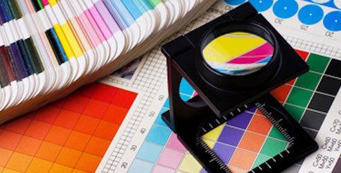 Stampare… dritte per lavori che ti fanno diventare nero al 100%!