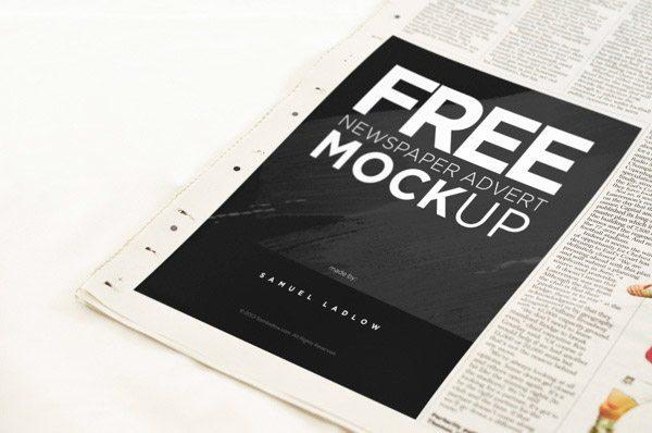 15-Mock-up-Editorial