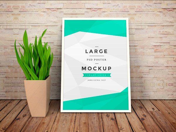 21-Mock-up-Editorial