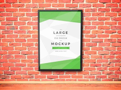23-Mock-up-Editorial