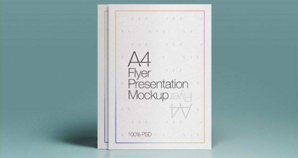 28-Mock-up-Editorial