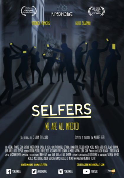 Selfers_poster_web