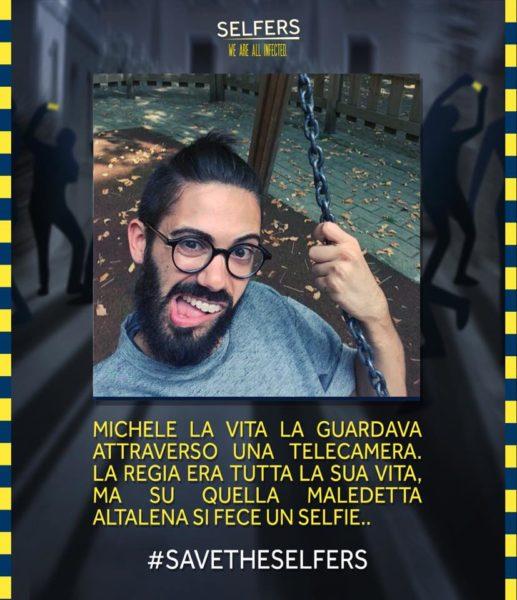 Selfers_selfie