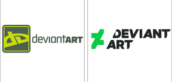 deviant-art-new-logo