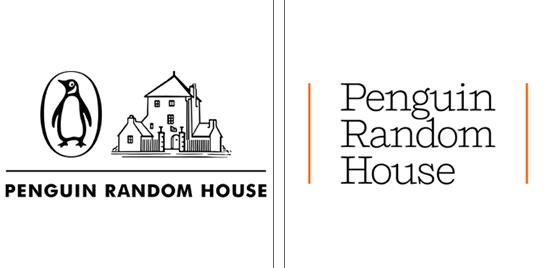 penguin-random-house-new-logo