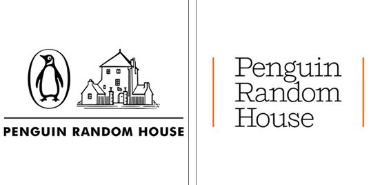 penguin-random-house-new-logo