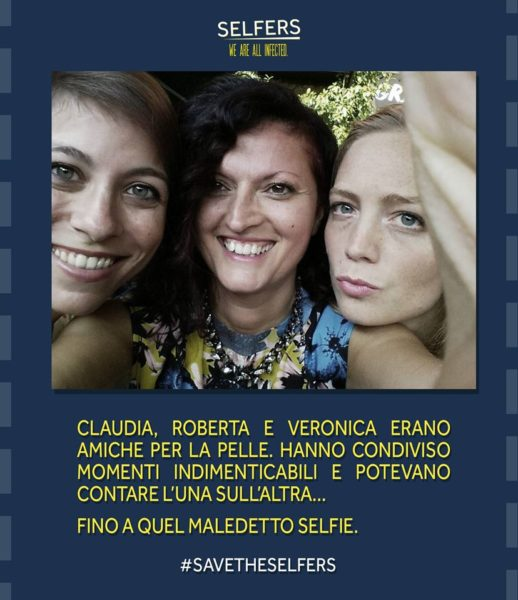 selfers_selfie2