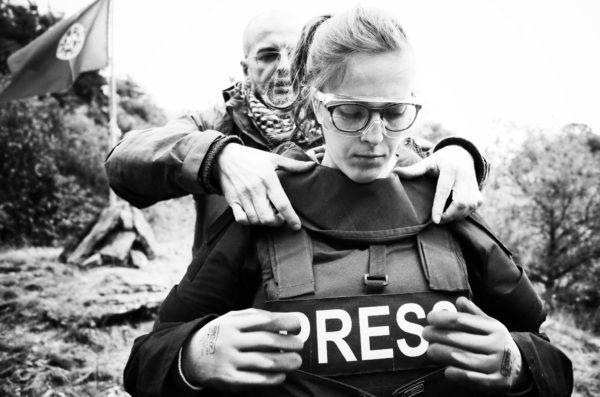 guerra-war-reporting-2-600x397 Fotografare in guerra - il corso