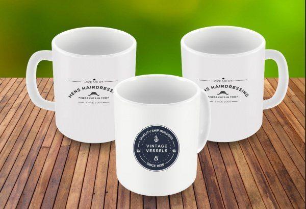 1462385902-2233-Coffee-Mug-Mockup-Free-PSD1